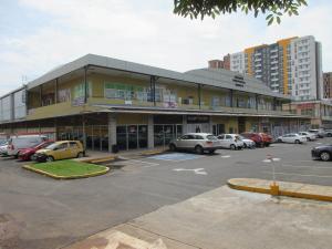 Local Comercial En Alquiler En Panama, Tocumen, Panama, PA RAH: 17-2450