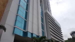 Apartamento En Venta En Panama, Costa Del Este, Panama, PA RAH: 17-2459