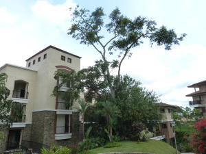 Apartamento En Alquileren Panama, Clayton, Panama, PA RAH: 17-2460