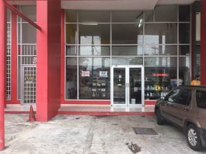 Local Comercial En Alquiler En Panama, Juan Diaz, Panama, PA RAH: 17-2462