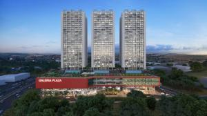 Apartamento En Ventaen Panama, Condado Del Rey, Panama, PA RAH: 17-2464