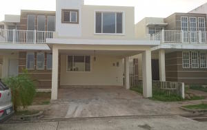 Casa En Ventaen Panama, Brisas Del Golf, Panama, PA RAH: 17-2479