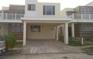 Casa En Venta En Panama, Brisas Del Golf, Panama, PA RAH: 17-2479