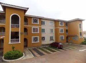 Apartamento En Alquiler En Panama, Juan Diaz, Panama, PA RAH: 17-2485