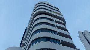 Apartamento En Venta En Panama, San Francisco, Panama, PA RAH: 17-2512