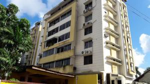 Apartamento En Alquiler En Panama, El Carmen, Panama, PA RAH: 17-2513