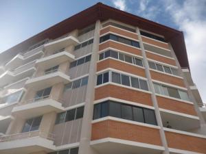 Apartamento En Alquiler En Panama, Juan Diaz, Panama, PA RAH: 17-2514