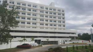 Apartamento En Venta En Chame, Coronado, Panama, PA RAH: 16-2156