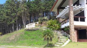 Casa En Ventaen Chame, Sora, Panama, PA RAH: 17-1827
