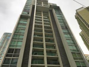 Apartamento En Venta En Panama, Costa Del Este, Panama, PA RAH: 17-2530