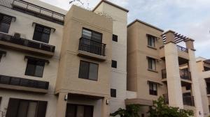 Apartamento En Alquiler En Panama, Panama Pacifico, Panama, PA RAH: 17-2531