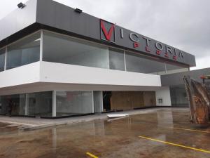 Local Comercial En Alquileren La Chorrera, Chorrera, Panama, PA RAH: 17-2536