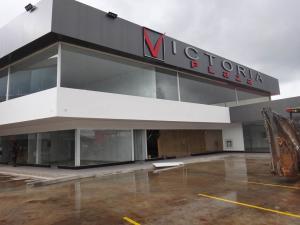 Oficina En Alquiler En La Chorrera, Chorrera, Panama, PA RAH: 17-2540