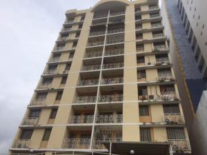 Apartamento En Alquiler En Panama, Hato Pintado, Panama, PA RAH: 17-2534