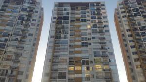 Apartamento En Alquiler En Panama, Ricardo J Alfaro, Panama, PA RAH: 17-2544