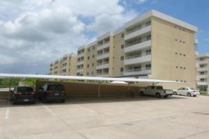 Apartamento En Alquiler En Panama, Ancon, Panama, PA RAH: 17-2574