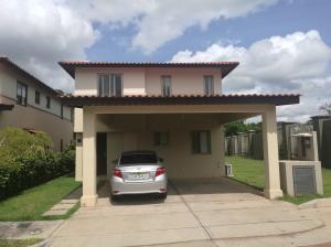 Casa En Alquiler En Panama, Panama Pacifico, Panama, PA RAH: 17-2568