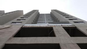 Apartamento En Alquiler En Panama, Parque Lefevre, Panama, PA RAH: 17-2573