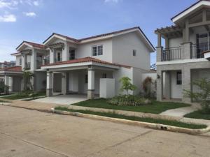 Casa En Venta En Panama, Juan Diaz, Panama, PA RAH: 17-2575