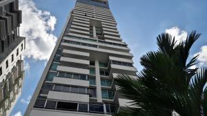 Apartamento En Alquiler En Panama, Coco Del Mar, Panama, PA RAH: 17-2593