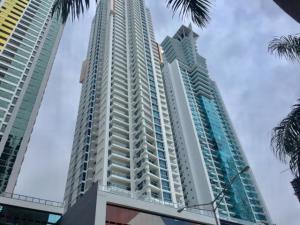 Apartamento En Alquiler En Panama, Costa Del Este, Panama, PA RAH: 17-2590