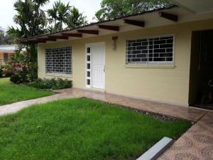 Casa En Alquiler En Panama, Ancon, Panama, PA RAH: 17-2594