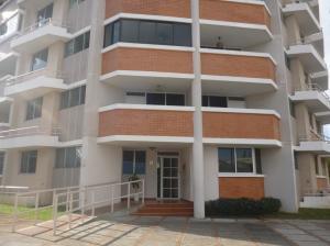 Apartamento En Alquiler En Panama, Juan Diaz, Panama, PA RAH: 17-2595