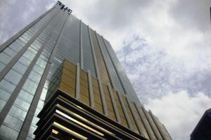 Oficina En Alquiler En Panama, Avenida Balboa, Panama, PA RAH: 17-2596