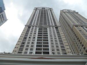 Apartamento En Venta En Panama, Costa Del Este, Panama, PA RAH: 17-2653