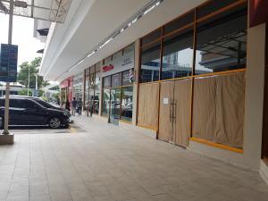 Local Comercial En Alquiler En Panama, Costa Del Este, Panama, PA RAH: 17-2615