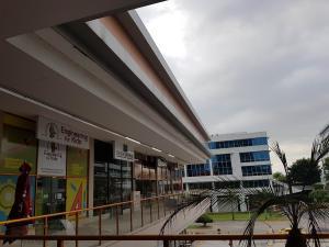 Local Comercial En Alquiler En Panama, Costa Del Este, Panama, PA RAH: 17-2616