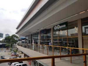 Consultorio En Alquiler En Panama, Costa Del Este, Panama, PA RAH: 17-2617