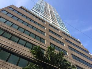 Apartamento En Alquiler En Panama, Paitilla, Panama, PA RAH: 17-2619