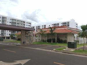 Apartamento En Alquileren Panama, Panama Pacifico, Panama, PA RAH: 17-2628