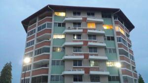 Apartamento En Venta En Panama, Juan Diaz, Panama, PA RAH: 17-2631