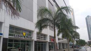 Local Comercial En Alquiler En Panama, Costa Del Este, Panama, PA RAH: 17-2632