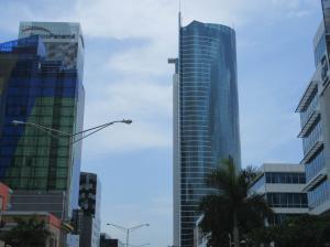 Oficina En Alquiler En Panama, Costa Del Este, Panama, PA RAH: 17-2638