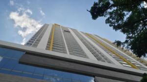 Apartamento En Alquiler En Panama, Via España, Panama, PA RAH: 17-2640
