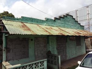 Terreno En Venta En La Chorrera, Chorrera, Panama, PA RAH: 17-2641