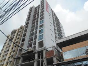 Apartamento En Venta En Panama, Hato Pintado, Panama, PA RAH: 17-2645
