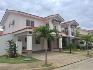 Casa En Alquiler En Panama, Versalles, Panama, PA RAH: 17-2652