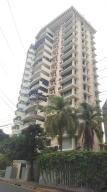 Apartamento En Venta En Panama, Obarrio, Panama, PA RAH: 17-2654