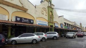 Local Comercial En Alquiler En Panama, El Dorado, Panama, PA RAH: 17-2658