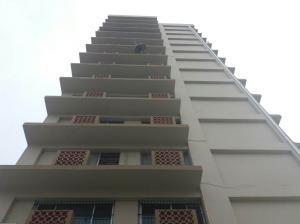 Apartamento En Venta En Panama, El Carmen, Panama, PA RAH: 17-2660