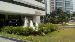 Apartamento En Venta En Panama, Costa Del Este, Panama, PA RAH: 17-2672