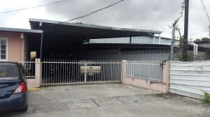 Galera En Venta En Panama, Juan Diaz, Panama, PA RAH: 17-2676