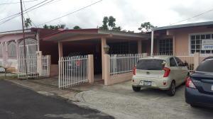 Galera En Ventaen Panama, Juan Diaz, Panama, PA RAH: 17-2677