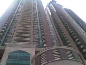Apartamento En Alquiler En Panama, Punta Pacifica, Panama, PA RAH: 17-2678