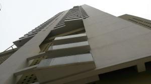 Apartamento En Alquileren Panama, Bellavista, Panama, PA RAH: 17-2689