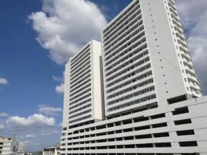 Oficina En Ventaen Panama, Avenida Balboa, Panama, PA RAH: 17-2685